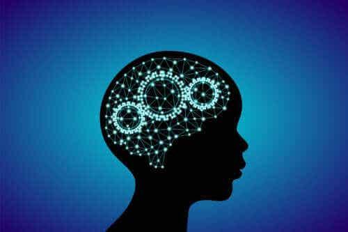 【問題解決能力】子どもの科学的思考を刺激する方法