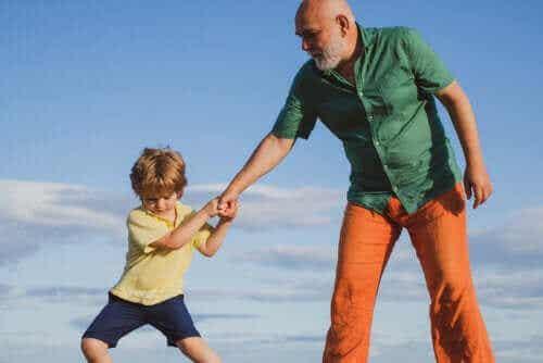 【子どものしつけ】よくある4つの問題行動とその対処法