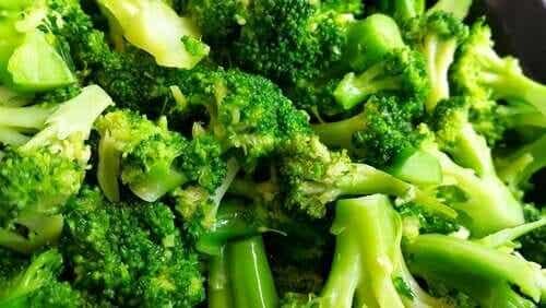 【レシピ】ブロッコリーを使った美味しいレシピ3種
